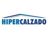 Código promocional Hipercalzado